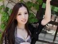 G-AREA「ゆう」ちゃんは東洋の神秘的な魅力がある巨乳美容部員 無料01